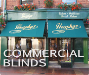 trade blinds from saxon blinds northampton
