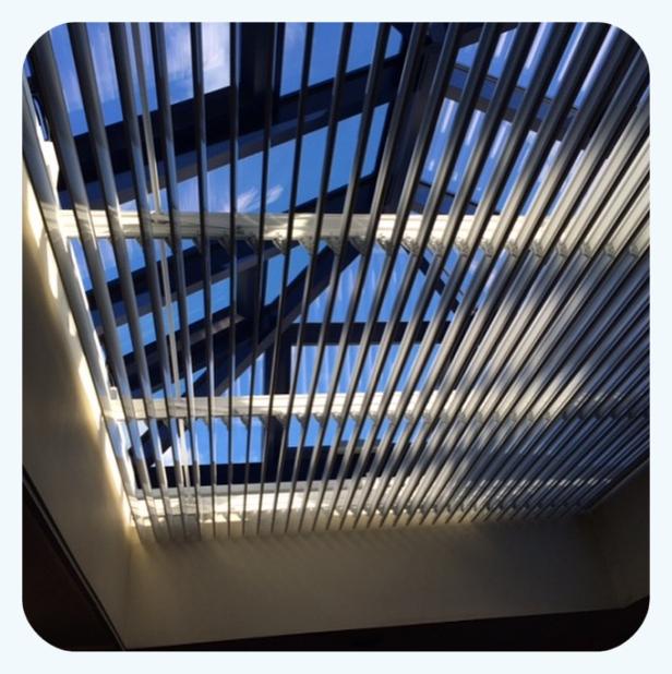 commercial roof venetian-01