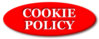 cookie_policy